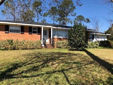 Photo of 1611 Sharon Dr, Albany, GA 31707