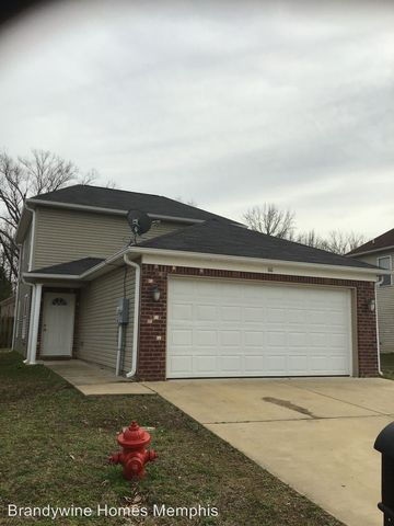 Photo of 66 Brighton Village Loop, Brighton, TN 38011