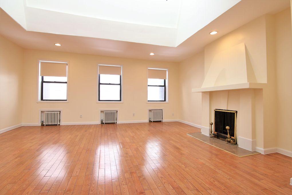 28 W 47th St Unit 5 A, Manhattan, NY 10036