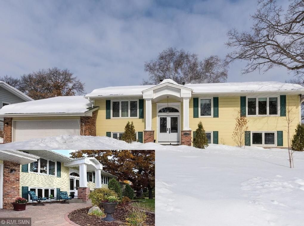 7940 60 1/2 Ave N New Hope, MN 55428