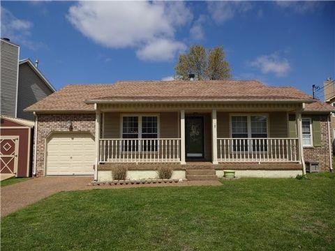 South Fork Family Properties Llc