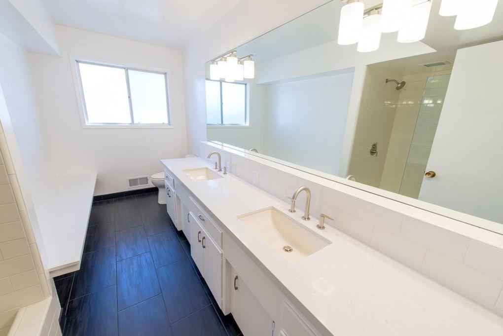 18 Westwood Rd, Santa Cruz, CA 95060 - Home for Rent ...