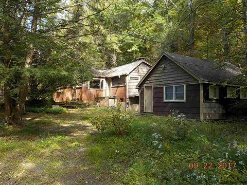 3 Shady Mill Rd, Bearsville, NY 12409