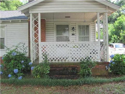 115 Carolyn Way, Pensacola, FL 32505
