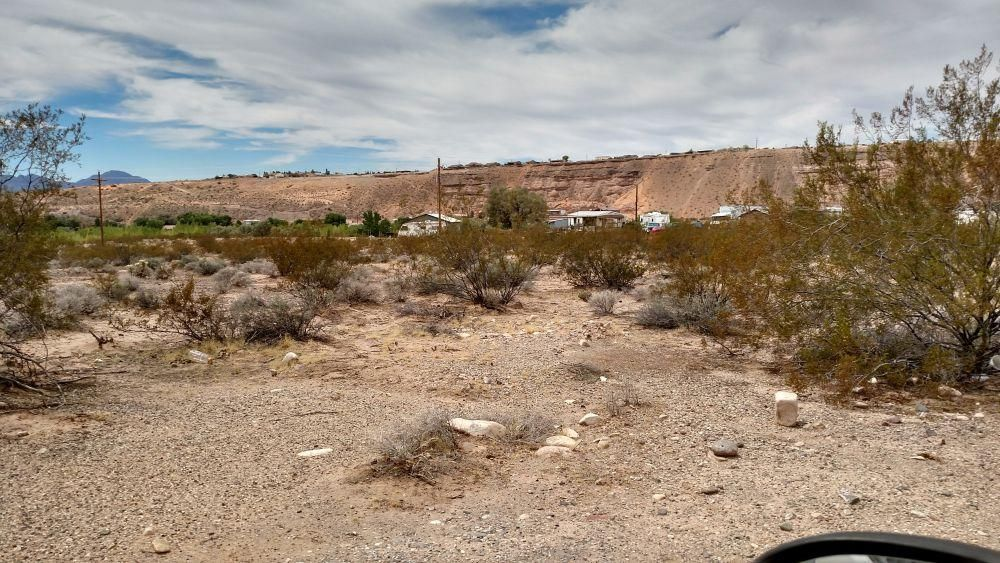 grand canyon rd e littlefield az 86432 land for sale and real estate listing
