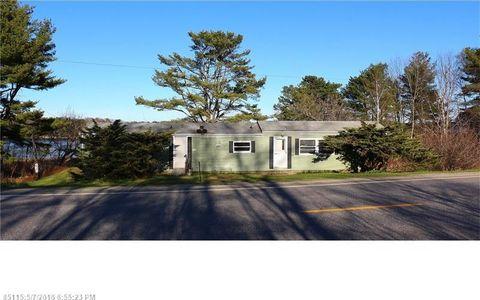 04562 real estate phippsburg me 04562 homes for sale