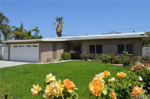 752 Lashburn St, San Fernando, CA 91342