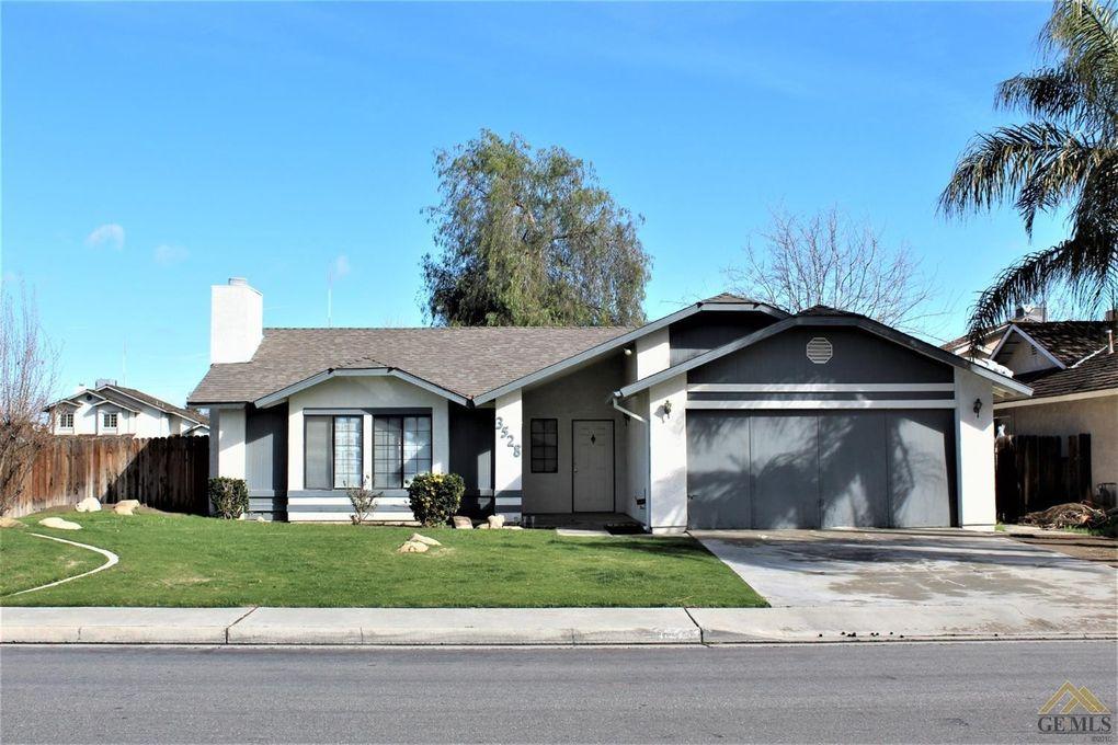 3528 Charlotte St, Bakersfield, CA 93313
