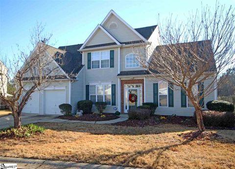 24 Birkhall Cir  Greenville  SC 29605. Greenville  SC 4 Bedroom Homes for Sale   realtor com