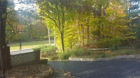 116 Hempstead Rd, Spring Valley, NY 10977