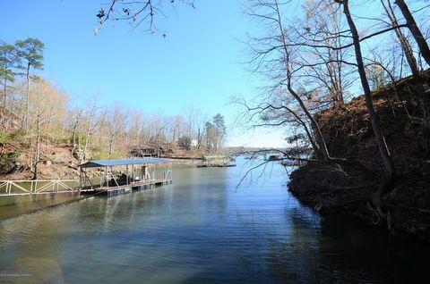 Photo of 38 County Road 3936, Arley, AL 35541