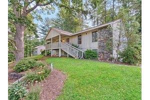 Property Taxes Near Asheville Nc