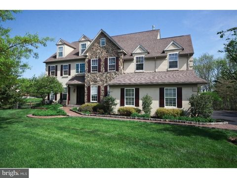 20 Brookside Rd, Collegeville, PA 19426