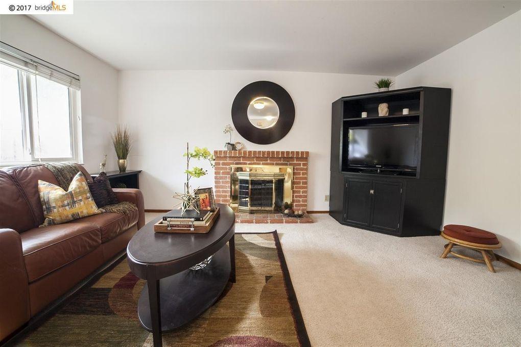 529 Viewmont St, Benicia, CA 94510