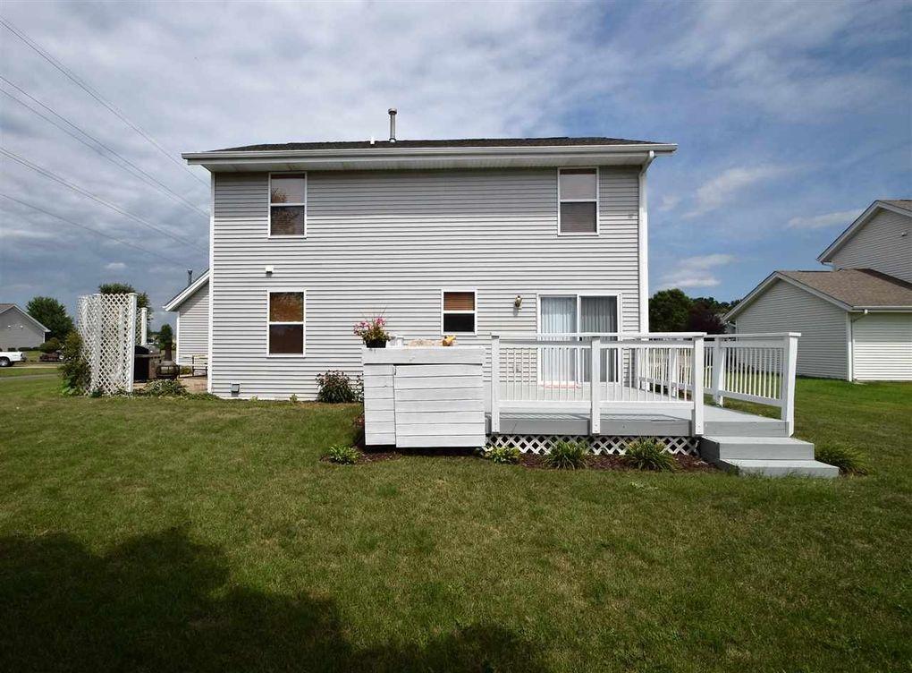 tumbleweed homes prices 2352 tumbleweed ln beloit wi 53511 realtorcom