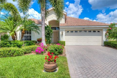 10321 Foxtail Creek Ct, Estero, FL 34135