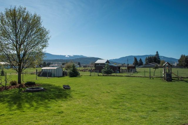 otis orchards Search otis orchards real estate property listings to find homes for sale in otis orchards, wa browse houses for sale in otis orchards today.