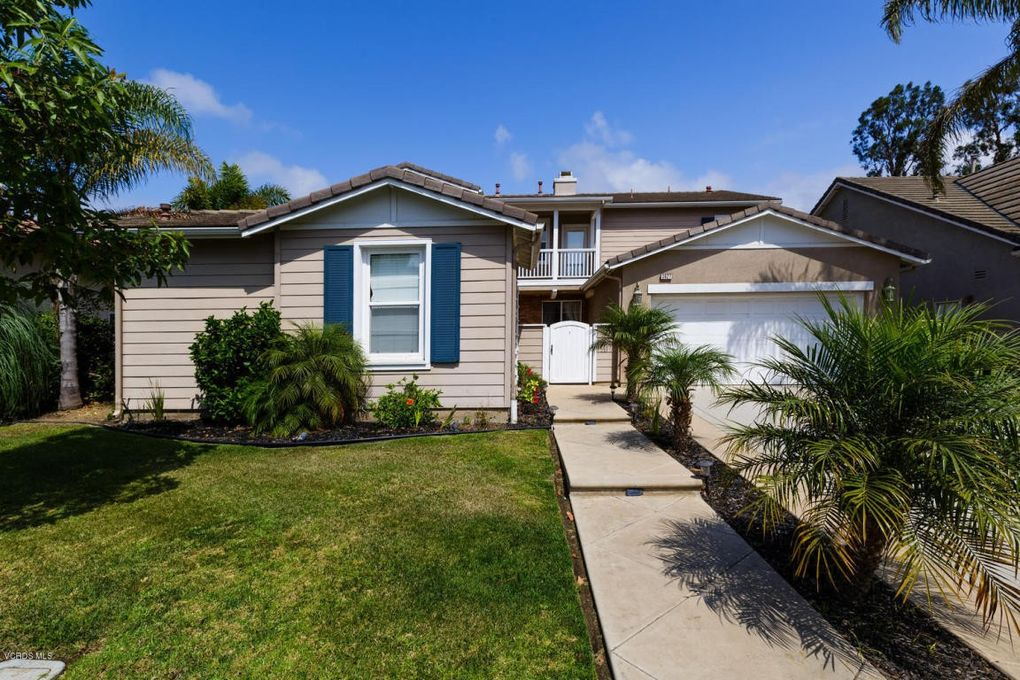 Home loans oxnard ca