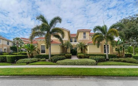 waterlefe bradenton fl real estate homes for sale realtor com rh realtor com Weather Bradenton FL Weather Bradenton FL