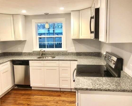 14 Normandy Ave, Webster, MA 01570