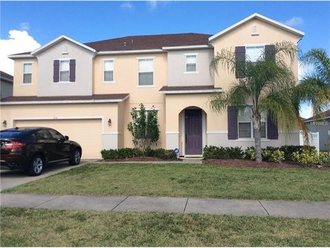 Black Lake Park Winter Garden FL Apartments for Rent realtorcom