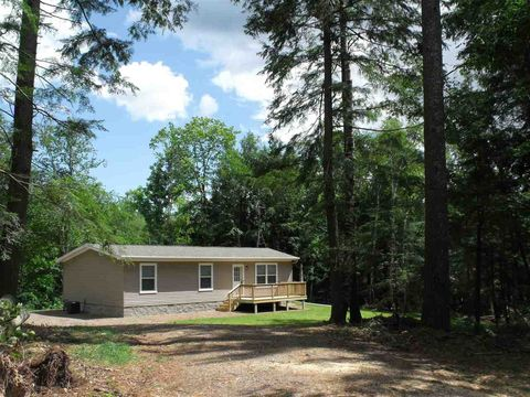 Photo of 17618 Duckling Ln, Townsend, WI 54175