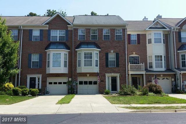 3221 escapade cir riva md 21140 home for sale real estate