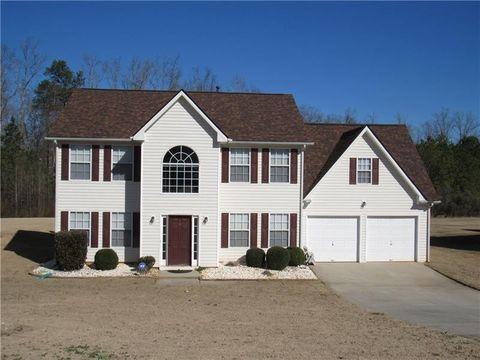 Page 12 | Covington, GA Real Estate - Covington Homes for ...