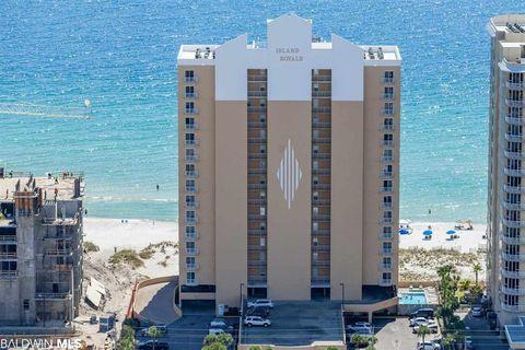 Gulf Shores, AL Real Estate - Gulf Shores Homes for Sale - realtor com®
