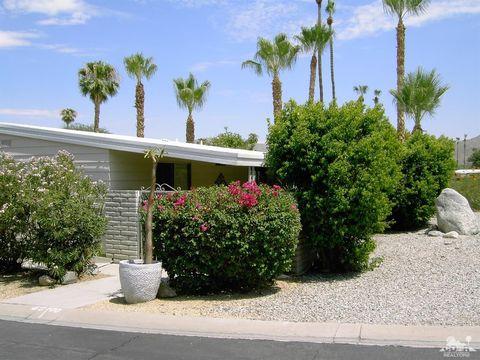 Palm Desert, CA Real Estate - Palm Desert Homes for Sale - realtor.com®