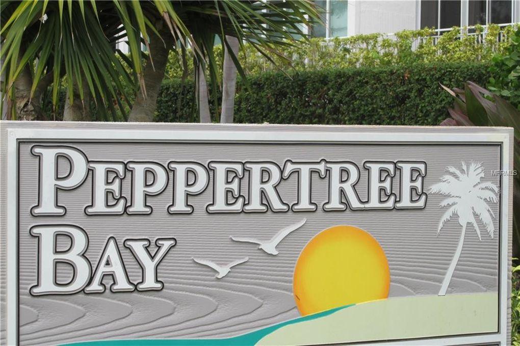 1255 E Peppertree Dr Apt 202, Sarasota, FL 34242