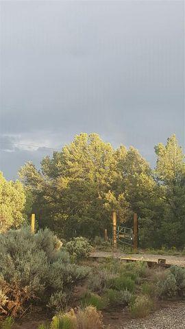 Photo of 1 Petaca Rd, Carson, NM 87517