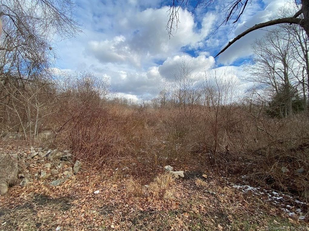 394 Judd Rd Lot 1 Easton, CT 06612