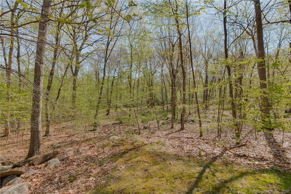 33 Old Country Rd Lot 1 Oxford, CT 06478