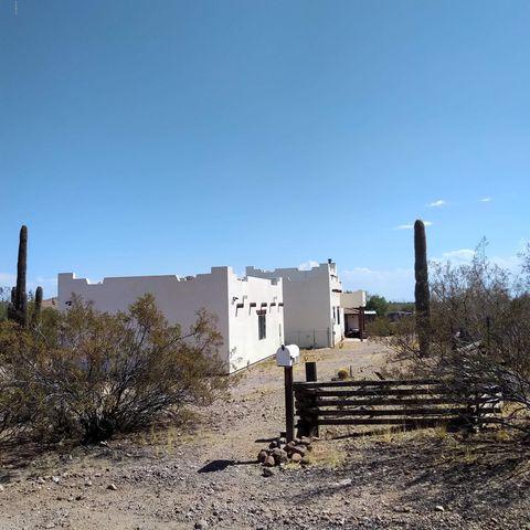 Photo of 5121 E 18th Ave, Apache Junction, AZ 85119