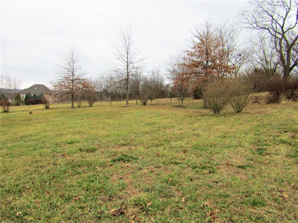 2783 Stonecrest Dr Lot 3 Washington, MO 63090