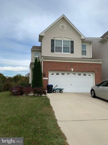 Photo of 513 Plume Ct, Aberdeen, MD 21001