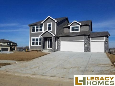 Photo of 20530 D St, Elkhorn, NE 68022