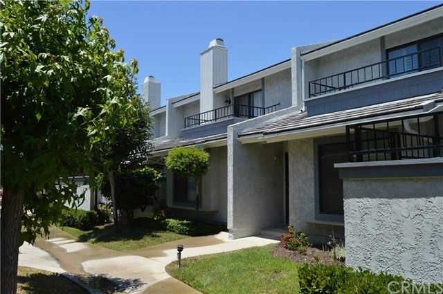 18323 S Western Ave Apt 113 Gardena Ca 90248 Realtor Com 174