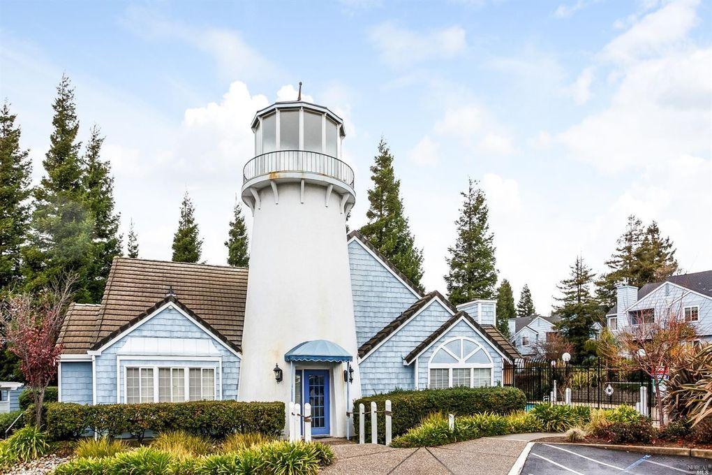 313 Lighthouse Dr, Vallejo, CA 94590 - realtor.com®
