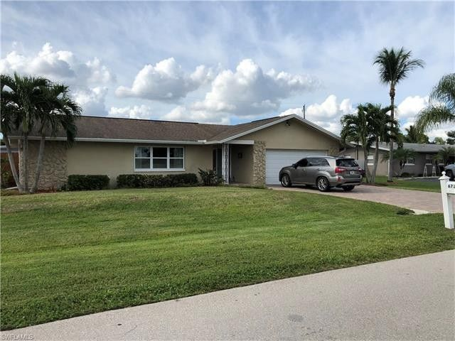 6722 Candlewood Dr Fort Myers, FL 33919