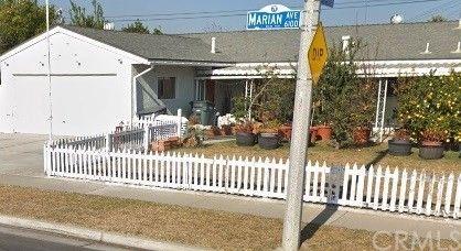 6137 Marian Ave Buena Park, CA 90620