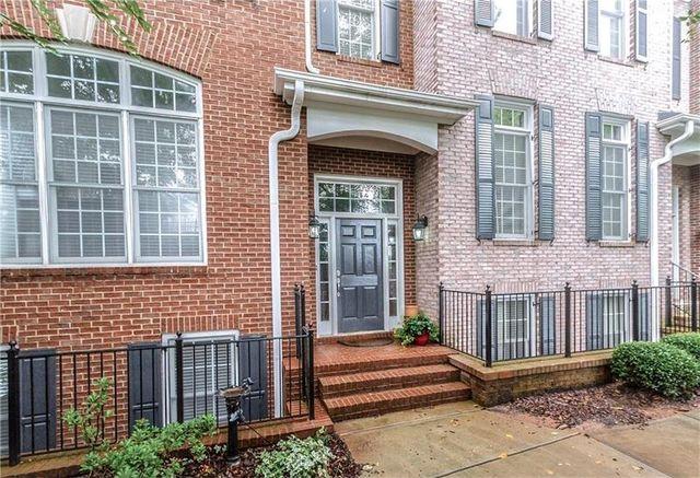 4306 kingston gate cv atlanta ga 30341 home for sale