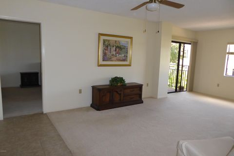 Photo of 10330 W Thunderbird Blvd Apt A226, Sun City, AZ 85351