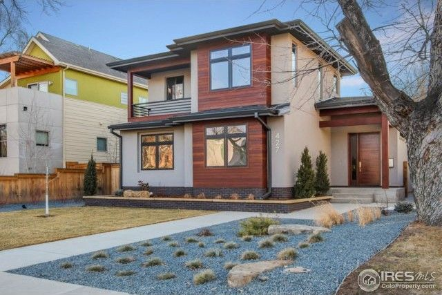 427 Wood St Fort Collins CO 80521