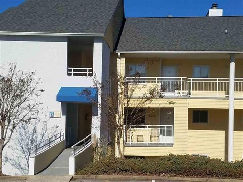 anderson sc condos townhomes for sale