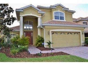 10933 Cory Lake Dr, Tampa