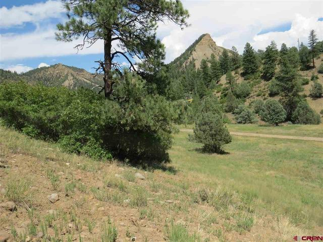 piper pl pagosa springs co 81147 land for sale and