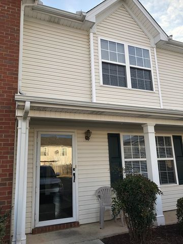 Photo of 415 Shoshone Pl, Murfreesboro, TN 37128
