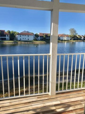 155 Cypress Point Dr Unit Bldg7155, Palm Beach Gardens, FL 33418